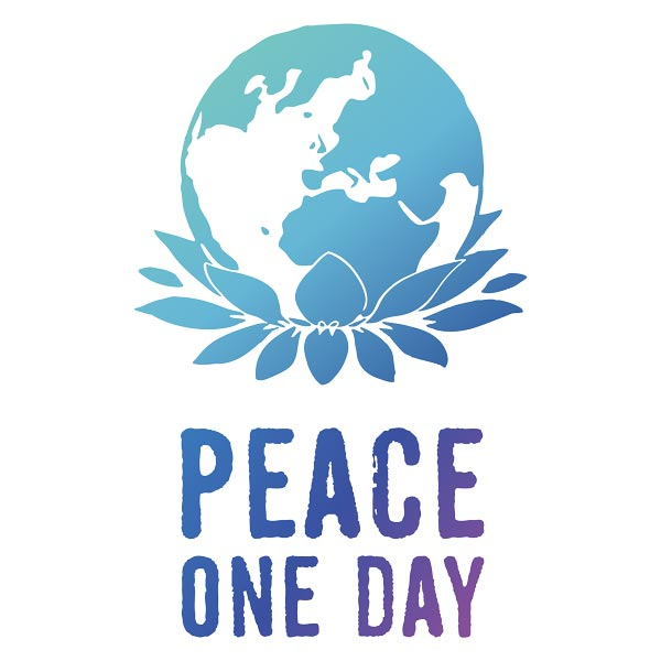 peaceoneday_logo
