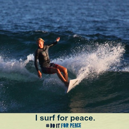 DIFP_Surf 2