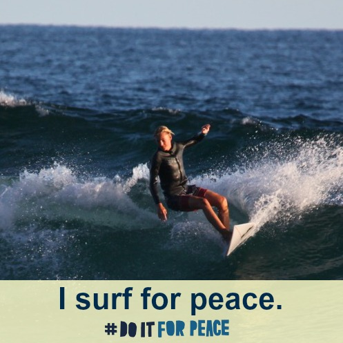 DIFP_Surf